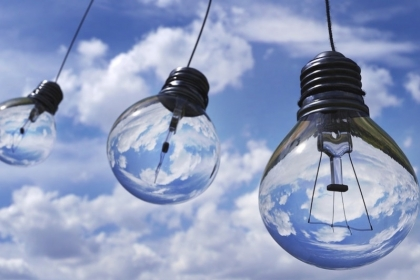 IOT and energy savings: 3 green solutions for your company